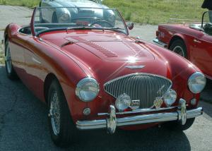 Drive 2012 (7)