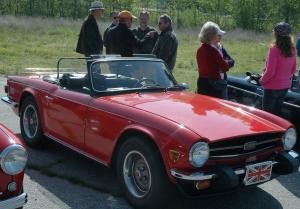 Drive 2012 (8)